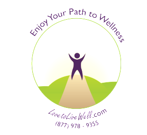 Enjoy Your Path to Wellness
