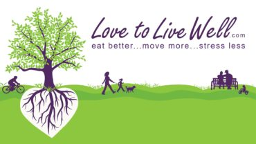 Services - Love To Live Well
