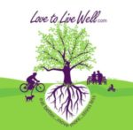 Love To Live Well